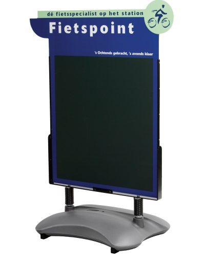 Fietspoint