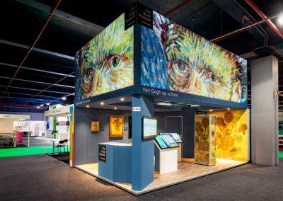ARTI70-stands-showcase