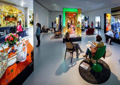 TW-Human-Interior-showcase